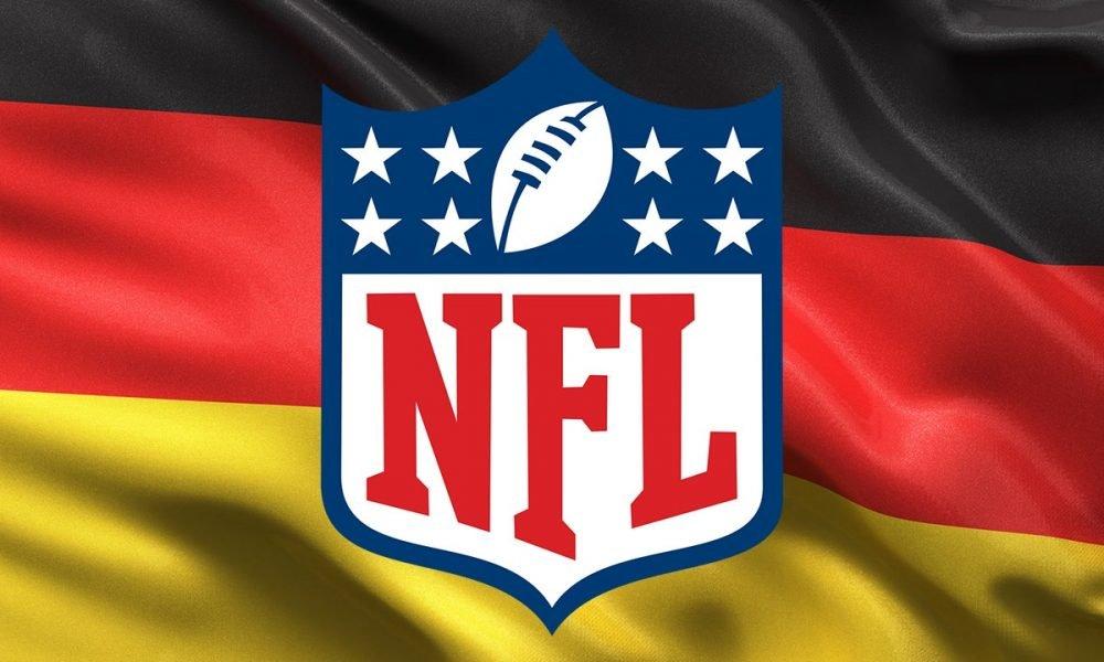 Egy-két éven belül meccset rendezne az NFL Németországban?